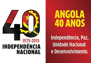 40anos independencia
